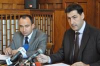 7 млн. лв. за нови детски градини