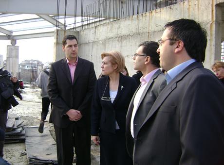 18.03.2011 г.