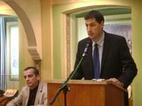 Иван Тотев: Важно е наследството да започне да работи за Пловдив