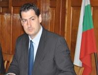 Кметът  с мерки срещу забавянето на Четвъртък пазара