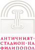 Лого - Античен стадион