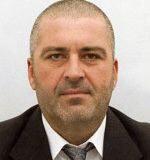 А.Йорданов: Основният ни опонент е БСП с кандидат Славчо Атанасов