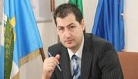 Икономическото развитие на Пловдив е приоритет на ГЕРБ