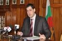 Инж. Иван Тотев: През 2012 г. стартираме проекти за около 200 милиона  лева