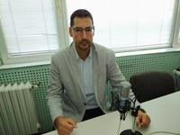 Иван Тотев, ГЕРБ: Новото правителство трябва да генерира спокойствие, а не хаоса на служебния кабинет
