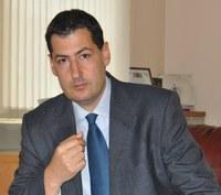 Иван Тотев: ГЕРБ отива на местните избори като перфектно подготвен студент