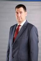 Иван Тотев: Имахме воля, борихме се и успяхме – Пловдив се развива!