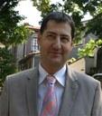 Иван Тотев, кмет на Пловдив: Култура и бизнес - новият сити стайл, който задава Пловдив