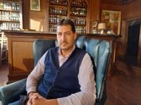 Иван Тотев: Кметът не трябва да е добър, а управленец