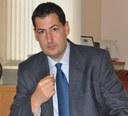 Иван Тотев: Само хора с черни очила не виждат, че Пловдив се променя