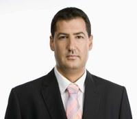 Иван Тотев: За нас е много важно да върнем Пловдив на мястото, което заслужава и да задържим младите хора тук