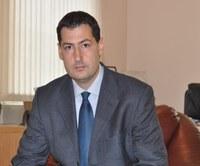 Кметът инж. Иван Тотев: Успяхме да променим Пловдив и знаем как да продължим