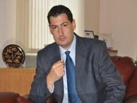 Кметът Иван Тотев: Градската инфраструктура е един от приоритетите ни