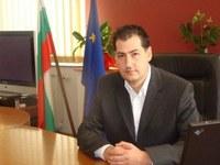 Иван Тотев: Надявам се да чуем много идеи, които ще помогнат за развитието на Пловдив