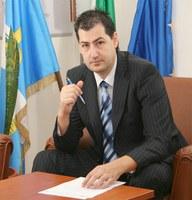 Областен експертен съвет обсъжда проекта за чиста вода от Въча