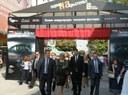 Пешеходен тур на Цачева в Пловдив
