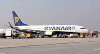 RyanAir обяви третата си дестинация от Пловдив