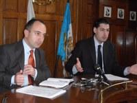 1500 учени идват в Пловдив през август