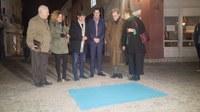 """""""Капана"""" светва за новородените бебета в Пловдив"""