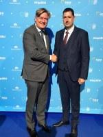 Антонио Лопес, ЕНП: При управлението на ГЕРБ българските общини промениха облика си