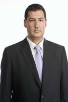 Архитект Илко Николов е предложението на ГЕРБ за председател на Общинския съвет