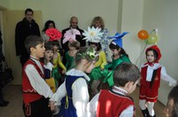 """""""Червената шапчица"""" отвори нов филиал за 80 деца"""