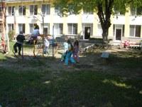 Детските градини и яслите в Пловдив няма да затварят през лятото