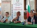 Допълнителни 2 милиона лева в следващия бюджет за българските училища в чужбина