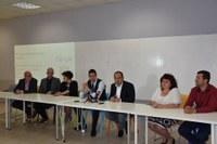 """Езикова гимназия """"Иван Вазов"""" в Пловдив е първото референтно училище на Балканите"""