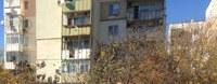 Готови са техническите паспорти на първите 11 блока за саниране в Пловдив