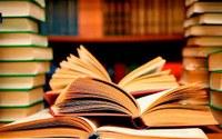 Иван Тотев: Да бъдат честити всички, които пазят българщината и книжовността