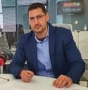 Иван Тотев, ГЕРБ:  Бягане от отговорност и площадна агитация белязаха 45 НС