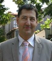 "Иван Тотев, кмет на Пловдив: Показахме ""Столипиново"" като Столивуд и спечелихме"