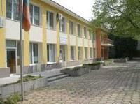 Иван Тотев: Справедлив прием и места в детските градини и ясли