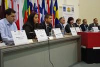 Иван Тотев участва в представяне по инициатива JESSICA
