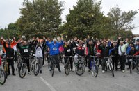 Иван Тотев: Велосипедният транспорт в Пловдив има бъдеще