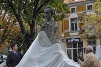 Иван Тотев: Йосиф Шнитер запази уникалността на Пловдив