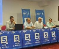 Кандидатите от ГЕРБ-СДС: Продължаваме подкрепата за културните институции, те не са търговски дружества