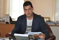 Кметът Иван Тотев: Европейска столица на културата надхвърля рамките на един мандат и ще остане в историята на Пловдив