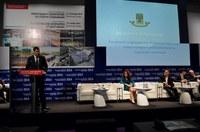 Кметът Иван Тотев: Инвестициите в спортна инфраструктура носят добавена стойност на Пловдив