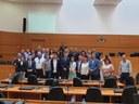Кметът Иван Тотев към съветниците на последната сесия: Благодаря Ви, че бяхме един отбор – отборът на Пловдив