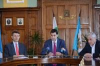 Кметът Иван Тотев обяви грипна ваканция в Пловдив
