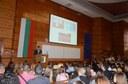 Кметът Иван Тотев откри академичната година в две висши учебни заведения в Пловдив