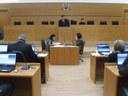 Кметът предлага промени в правилника на Общинския съвет