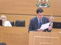 Кметът с мандат да преговаря за спирките