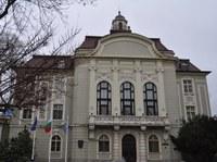 Комисията по култура в Европейския парламент за първи път заседава в Пловдив