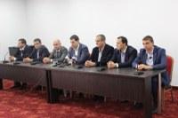 Масовото гласуване за ГЕРБ на балотажа е изключително важно за бъдещето на Пловдив