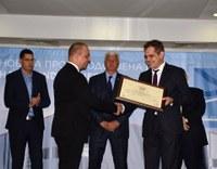 Международен производител на медицинско оборудване с мащабна инвестиция в Пловдив