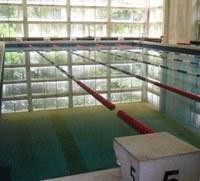 """Монтираха соларни панели на общинския плувен басейн """"Младост"""""""