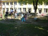 Над 10 милиона лева за детски градини и ясли